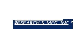 Mirada Research & Mfg Inc.